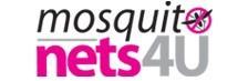 Mosquito Nets 4U